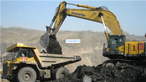 Đào mỏ sắt lớn nhất Đông Nam Á: Bộ muốn làm, tỉnh lăn tăn